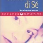copertina_libro_iniziazione