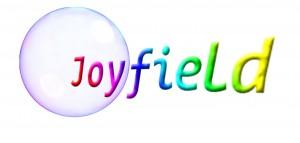 Joyfield- Il Campo della Gioia