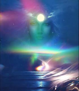 D'io sono, Le Convinzioni e la ricerca spirituale