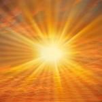 Questa Meditazione permette di entrare nel Campo della Gioia, il campo del Cuore, grazie alla connessione con Joyfield, il dono spirituale che Giulia ha messo a disposizione dell'umanità  per realizzare un sogno: creare una rete di Gioia intorno alla terra, JoyNet, trasformandola nel Pianeta della Gioia, Planet Of Joy. JoyNet è un movimento spirituale basato sulla condivisione, cooperazione e volontariato.