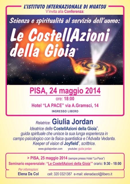 Locandina_Conferenza_alta