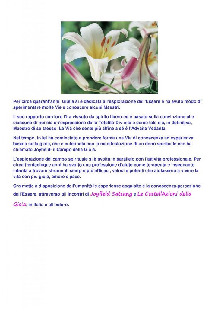giulia 2014, 2
