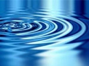 JoyNet - Onde Concentriche Acqua
