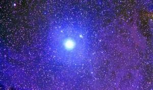 sky at night - listverse