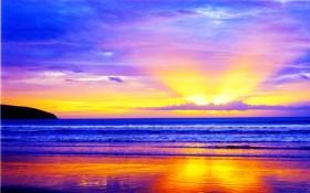 In tutto il mondo migliaia di persone sono alla ricerca di se stessi, della propria identità, altrimenti chiamata illuminazione, risveglio, autorealizzazione, satori, identità suprema, moksha, liberazione, nirvana, samadhi, realizzazione, ecc. Che cosa c'é  di cosi prezioso nell'illuminazione?