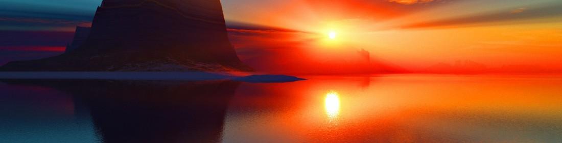 La coscienza, l'esistenza, è simile a un attore trasformista che interpreta mirabilmente tutte le parti.