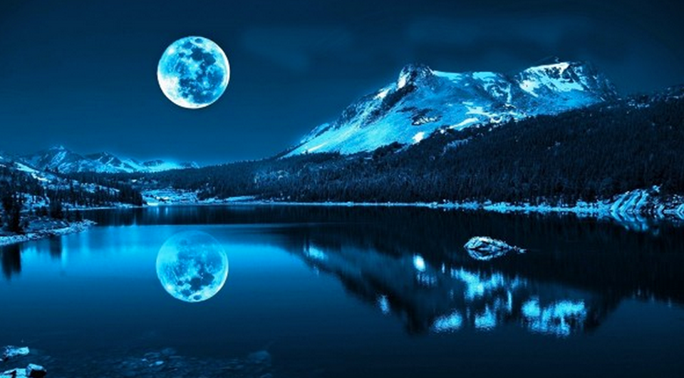 luna rifl