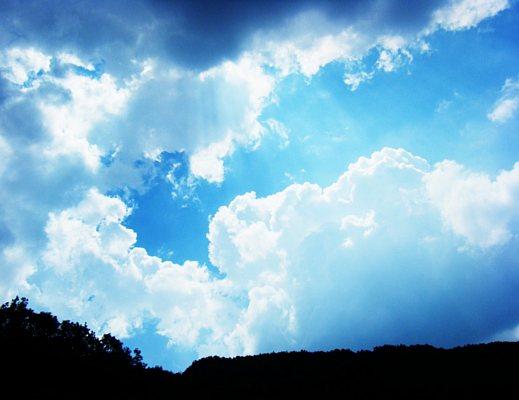 meteo-sole-e-nuvole_01