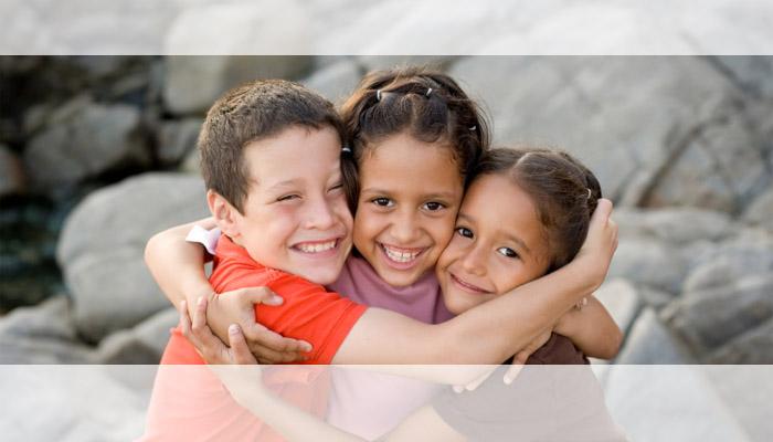 joyful-kids