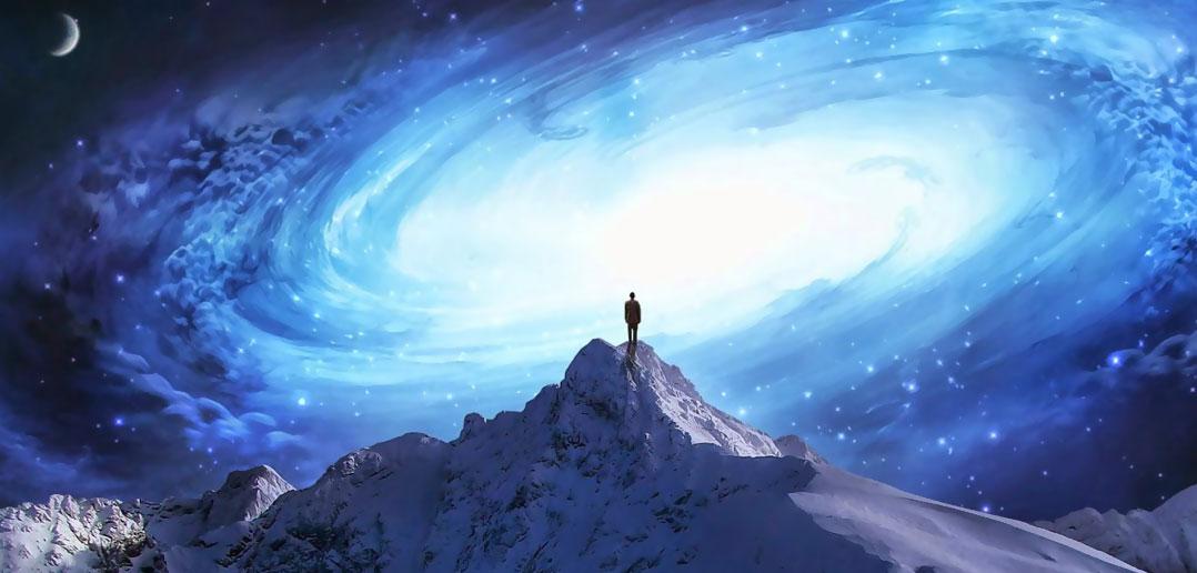 Da creatori inconsci a creatori consapevoli