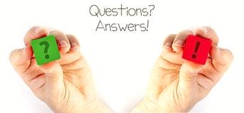 le domande potenzianti