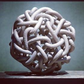 nodo gordiano
