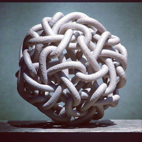 L'io: il nodo gordiano della ricerca spirituale