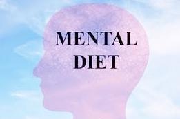 dieta mentale