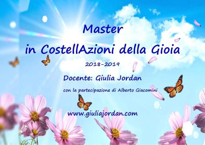 loc. Master 2