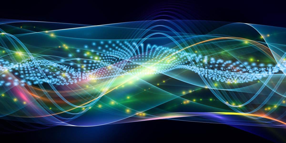 L'importanza delle frequenze energetiche nella nostra vita