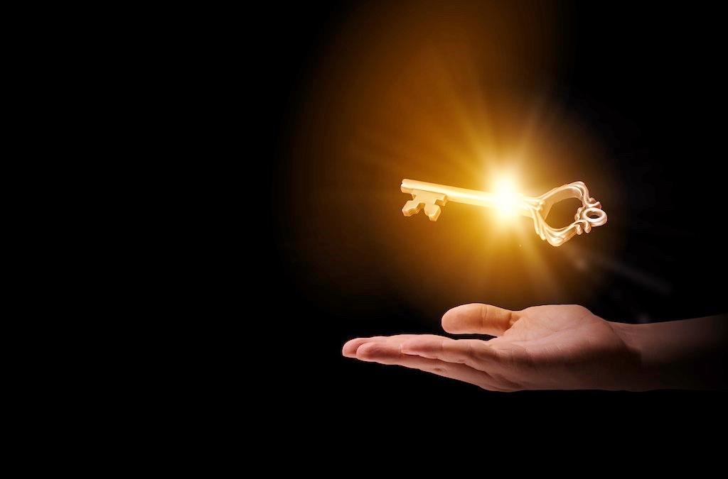 Spiritualità e denaro: separazione o…unità?